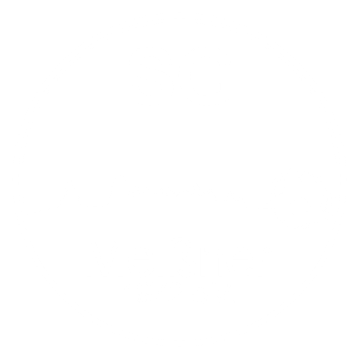 SG Meißner
